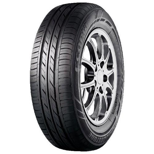 Автомобильные шины Bridgestone Ecopia EP150 175/70 R13 82H