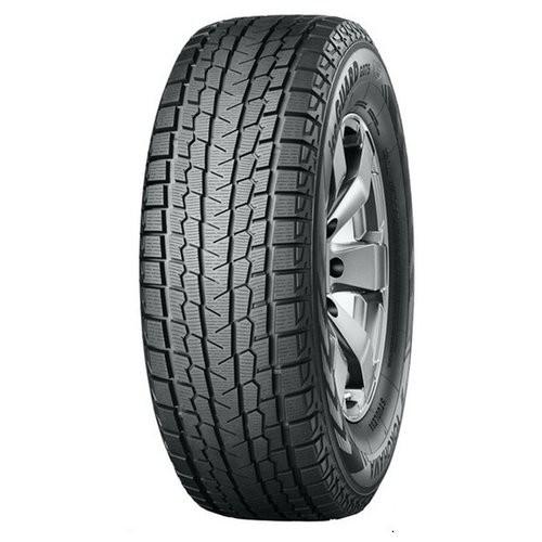 Автомобильные шины Yokohama iceGUARD SUV G075 265/70 R17 115Q