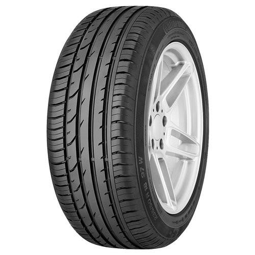 Автомобильные шины Continental ContiPremiumContact 2 185/60 R15 84H