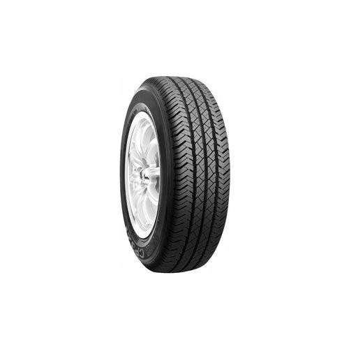 Автомобильные шины Nexen Classe Premiere 321 155/80 R12 88/86S