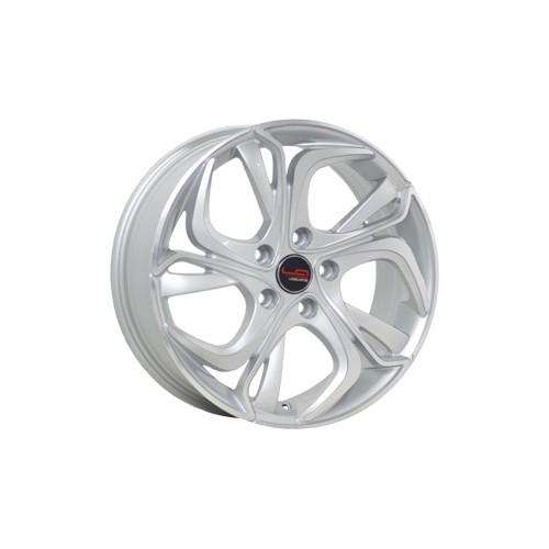 Автомобильные диски LegeArtis PG543 7x17/5x108 D65.1 ET46 SF