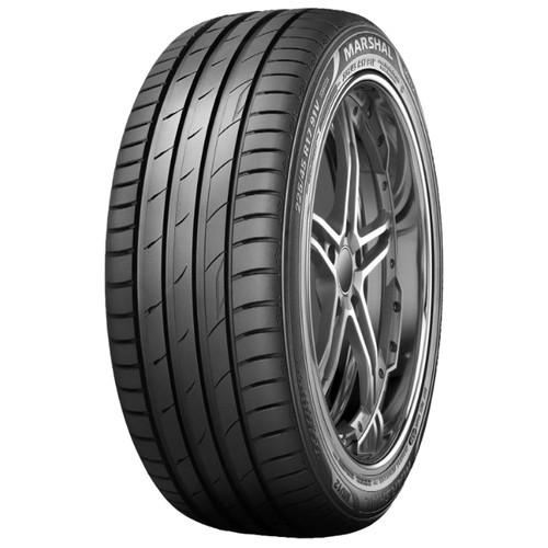 Автомобильные шины Marshal MU12 205/50 R17 93W