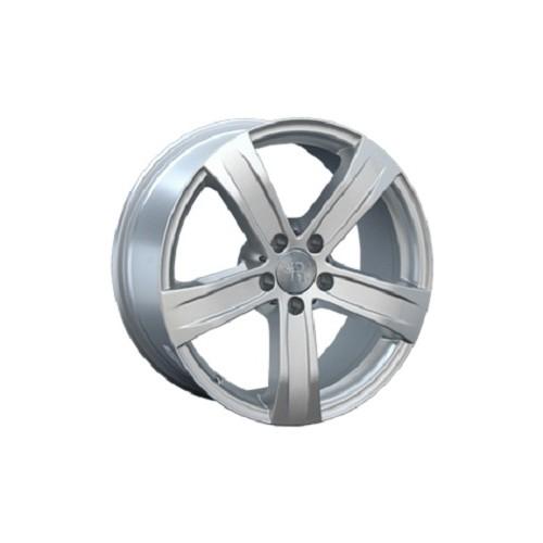 Автомобильные диски Replay MR84 8.5x18/5x112 D66.6 ET48 S