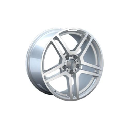 Автомобильные диски Replay MR87 8.5x18/5x112 D66.6 ET38 GMF