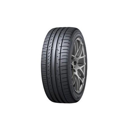 Автомобильная шина Dunlop SP Sport Maxx 050+ 295/30 R22 103Y