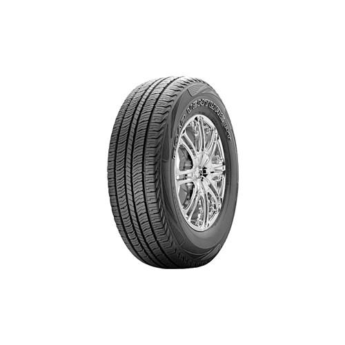 Автомобильная шина Marshal Road Venture PT-KL51 265/65 R17 112H