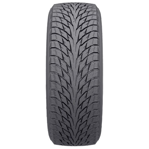 Автомобильная шина Nokian Tyres Hakkapeliitta R2 245/35 R21 96R