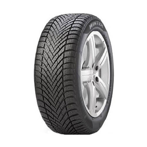 Автомобильная шина Pirelli Winter Cinturato 185/65 R15 92T