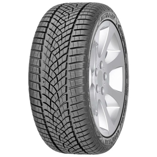 Автомобильная шина GOODYEAR Ultra Grip Performance Gen-1 205/55 R17 95V