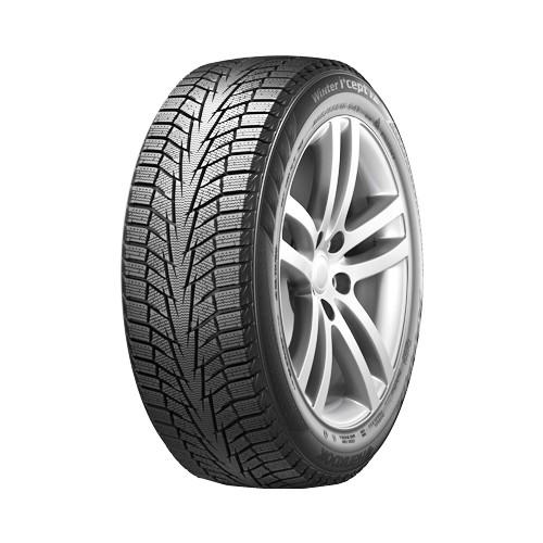 Автомобильная шина Hankook Tire Winter i*cept iZ 2 W616 205/65 R16 99T
