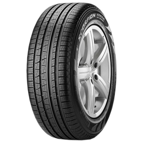 Автомобильная шина Pirelli Scorpion Verde All Season 235/65 R17 108V