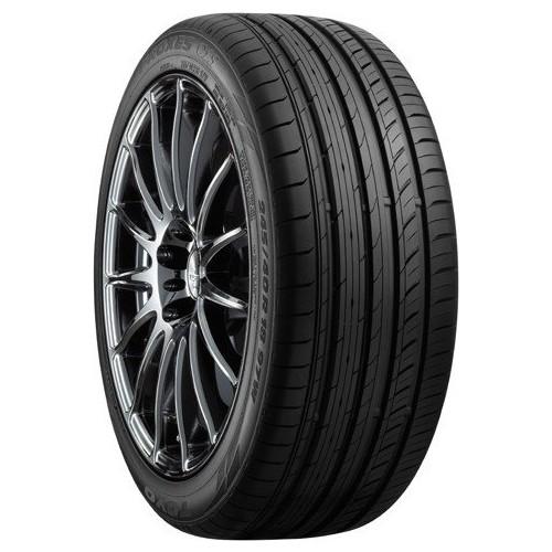 Автомобильная шина Toyo Proxes C1S 205/65 R16 95W