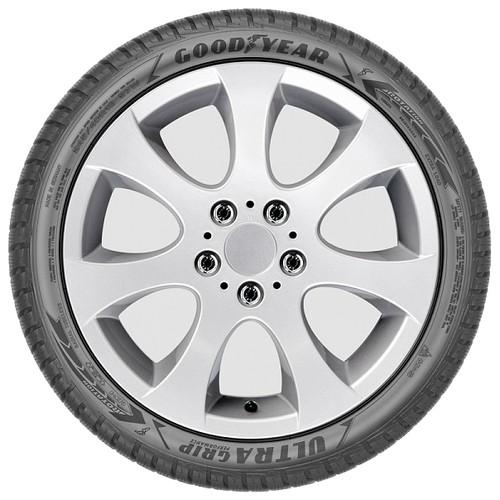 Автомобильная шина GOODYEAR Ultra Grip Performance Gen-1 255/40 R20 101V