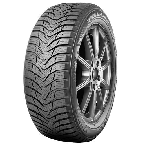 Автомобильная шина Kumho WinterCraft SUV Ice WS31 265/50 R20 111T